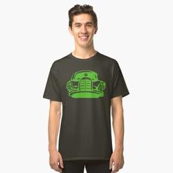01-green_shirtt.jpg