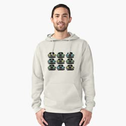 03-multi-shirtt.jpg