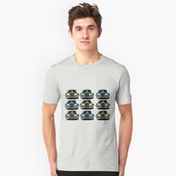 04-multi_shirtt.jpg
