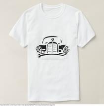 shirt-01t.jpg