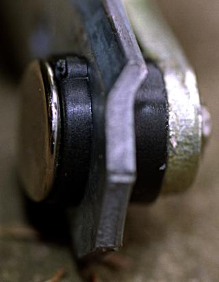 linkage-end-joint-new.jpg