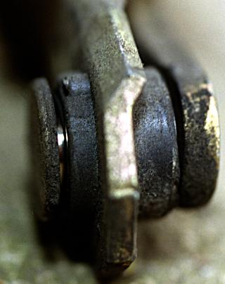 linkage-end-joint-old.jpg