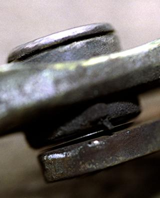 linkage-gear-joint-old2.jpg